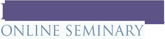 Imam Sadiq Online Seminary