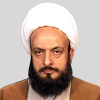 شرح لمعه 1 -  استاد اسلامی