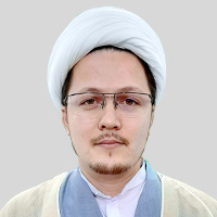 Adab-al-Muta'alimeen -  Sheikh Mohammad Ja'far Danesh