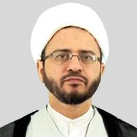 شرح لمعه 6 -  استاد وافی
