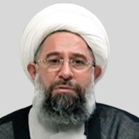 عقائد مجلسی -  استاد امیدواری