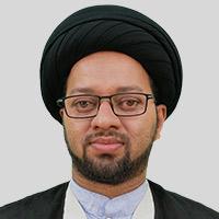 مقدماتی تجوید -  استاد سید باقر  ایلیارضوی