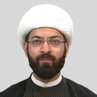 Munyat al- Mureed -  Sheikh Mustafa Akhoond