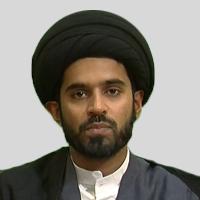Aqaed, Islamic Beliefs -  Syed Ibne Abbas Naqvi