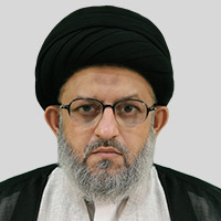شیعہ کون ہیں؟ -  استاد سید مرتضی رضوی