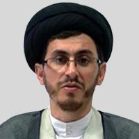 کتاب الصمدیه -  استاد حسینی