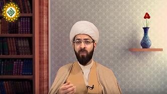 Munyat al-Murid (Importance of Knowledge in Surah al-Alaq)