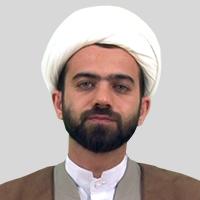Modern Standard Arabic -  Sheikh Hamzeh Sheikhtabar