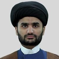 مقدماتی تجوید -  استاد سید جعفر رضا نقوی