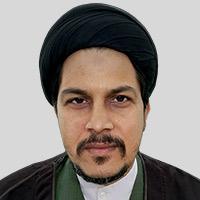 صرف: کتاب شرح الامثلہ -  استاد سید بھادر علی زیدی