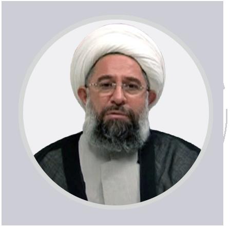 عقائد مجلسی