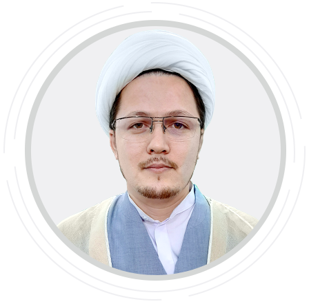 Recitation of Qur'an          for Beginners (coming soon)