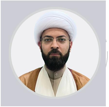 Munyat al- Mureed