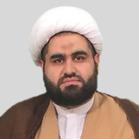 Sheikh Mohammad Baghernejad