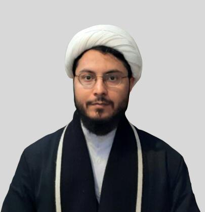 Sheikh Muhammad-Hussain Rajabian